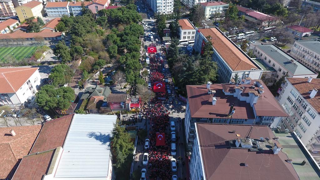 http://www.omu.edu.tr/sites/default/files/files/omu_ve_samsun_sehitlerimiz_icin_tek_yurek_oldu/dji_0004.jpg