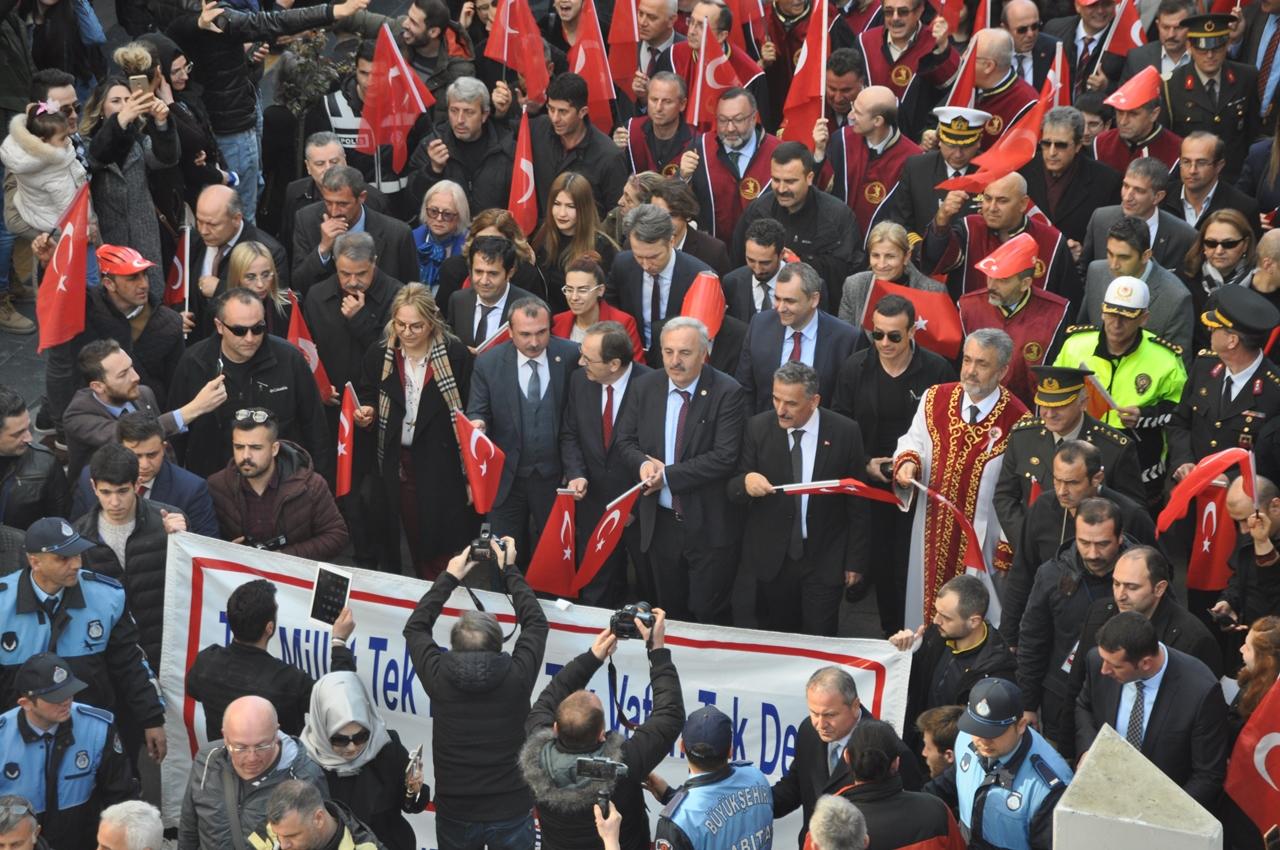 http://www.omu.edu.tr/sites/default/files/files/omu_ve_samsun_sehitlerimiz_icin_tek_yurek_oldu/dsc_0083.jpg