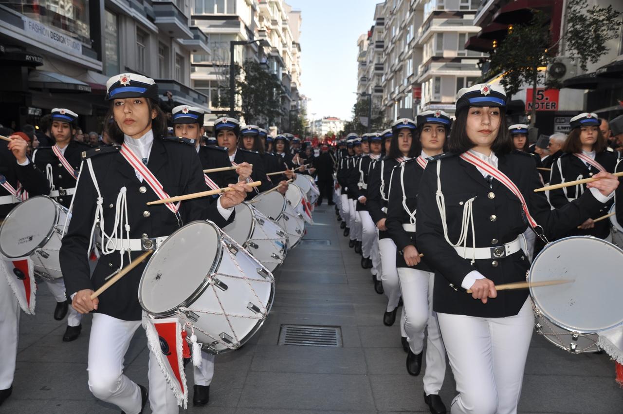http://www.omu.edu.tr/sites/default/files/files/omu_ve_samsun_sehitlerimiz_icin_tek_yurek_oldu/dsc_0098.jpg