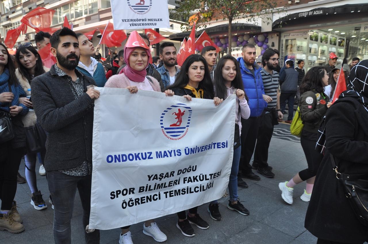http://www.omu.edu.tr/sites/default/files/files/omu_ve_samsun_sehitlerimiz_icin_tek_yurek_oldu/dsc_0191.jpg