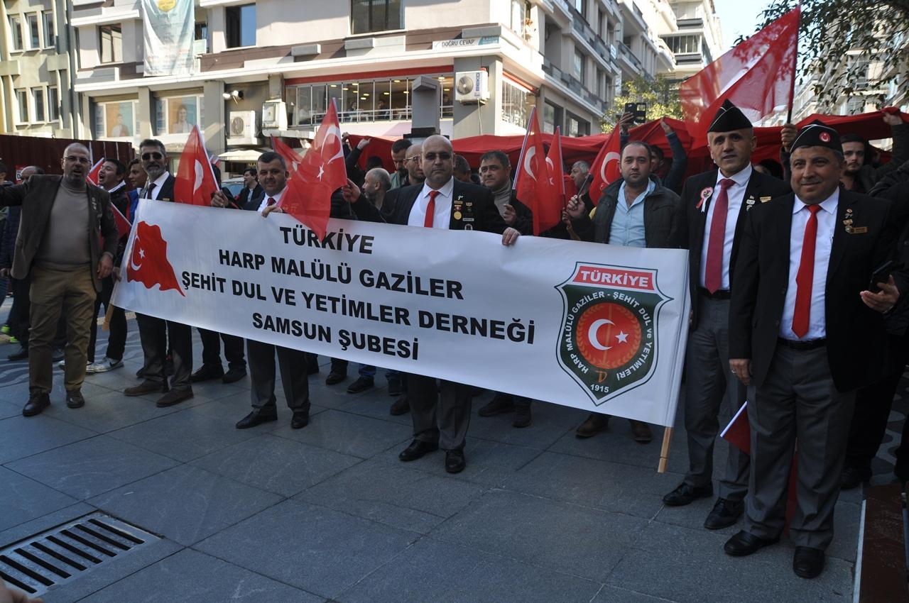 http://www.omu.edu.tr/sites/default/files/files/omu_ve_samsun_sehitlerimiz_icin_tek_yurek_oldu/dsc_0193.jpg