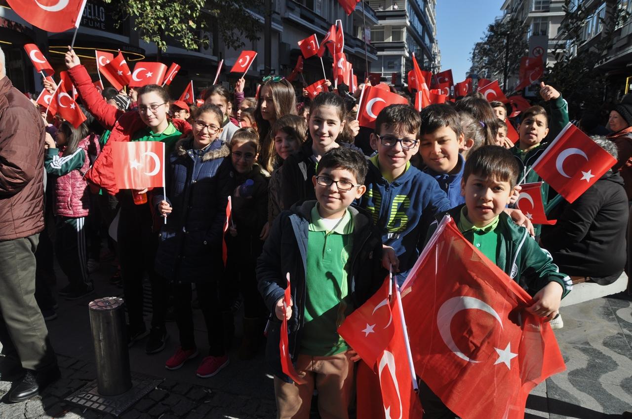 http://www.omu.edu.tr/sites/default/files/files/omu_ve_samsun_sehitlerimiz_icin_tek_yurek_oldu/dsc_0197.jpg