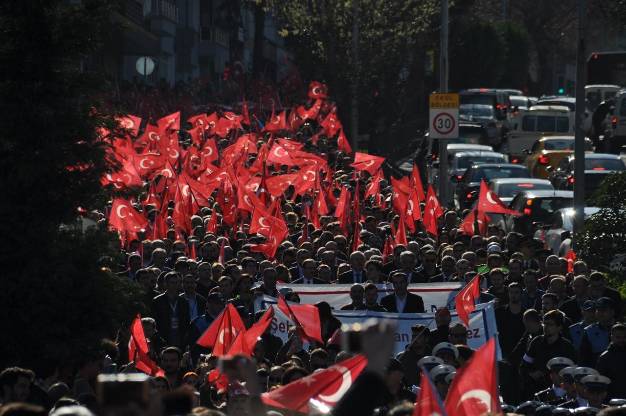 http://www.omu.edu.tr/sites/default/files/files/omu_ve_samsun_sehitlerimiz_icin_tek_yurek_oldu/dsc_0225.jpg