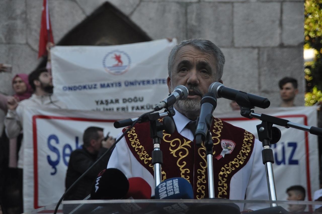 http://www.omu.edu.tr/sites/default/files/files/omu_ve_samsun_sehitlerimiz_icin_tek_yurek_oldu/dsc_0298.jpg
