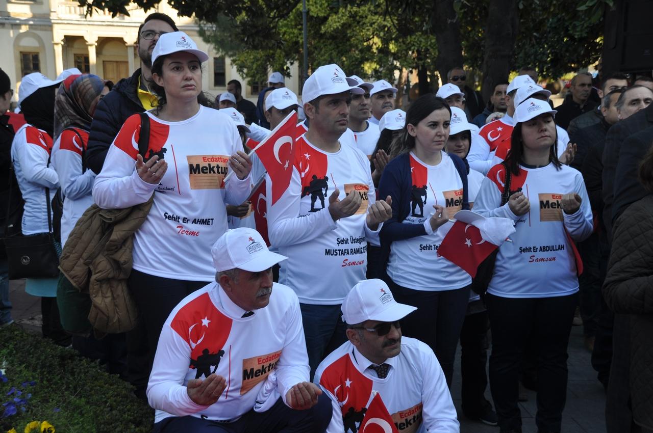 http://www.omu.edu.tr/sites/default/files/files/omu_ve_samsun_sehitlerimiz_icin_tek_yurek_oldu/dsc_0318.jpg