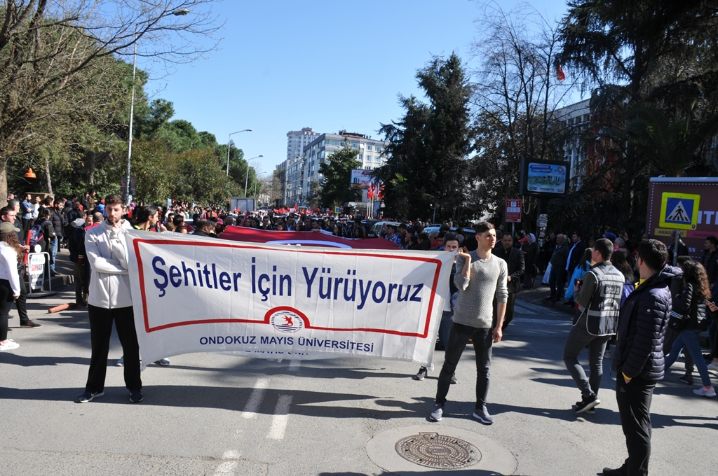 http://www.omu.edu.tr/sites/default/files/files/omu_ve_samsun_sehitlerimiz_icin_tek_yurek_oldu/dsc_0319.jpg