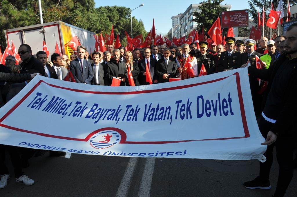 http://www.omu.edu.tr/sites/default/files/files/omu_ve_samsun_sehitlerimiz_icin_tek_yurek_oldu/dsc_0325.jpg