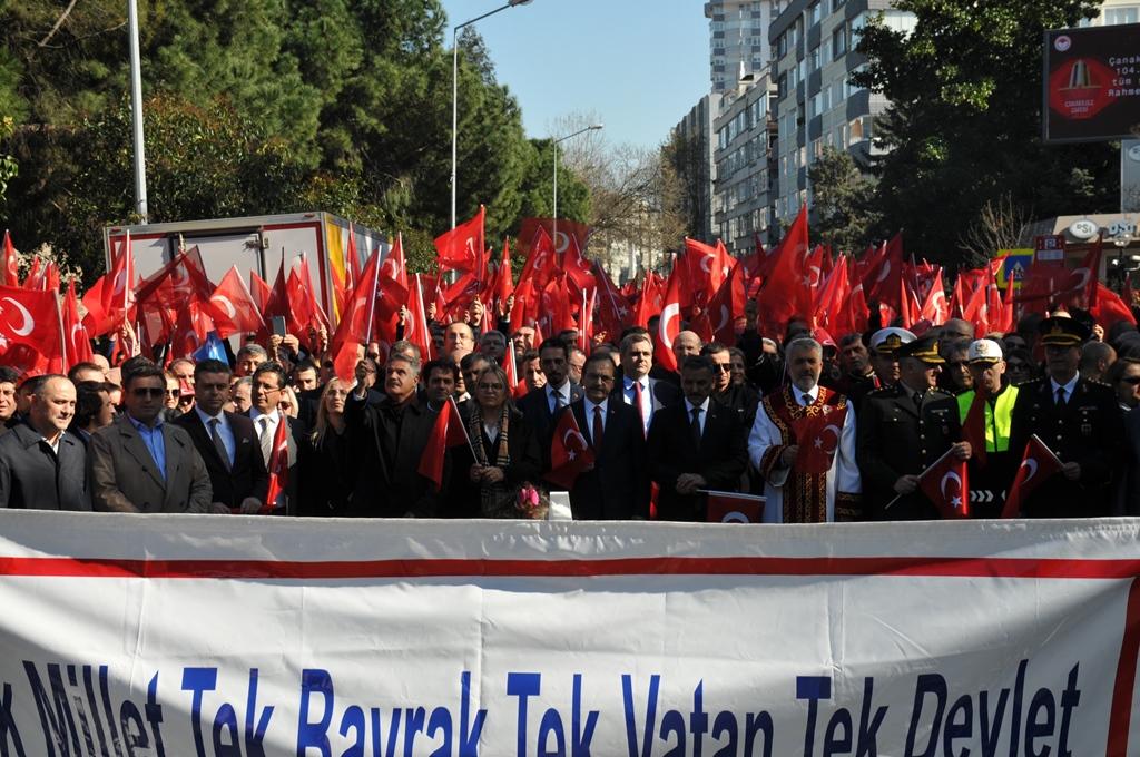 http://www.omu.edu.tr/sites/default/files/files/omu_ve_samsun_sehitlerimiz_icin_tek_yurek_oldu/dsc_0332.jpg