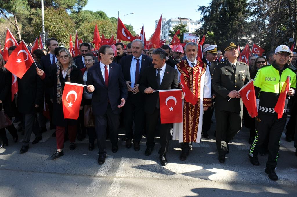 http://www.omu.edu.tr/sites/default/files/files/omu_ve_samsun_sehitlerimiz_icin_tek_yurek_oldu/dsc_0339.jpg