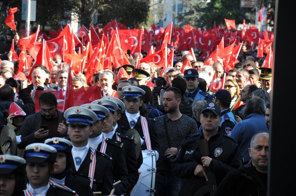 http://www.omu.edu.tr/sites/default/files/files/omu_ve_samsun_sehitlerimiz_icin_tek_yurek_oldu/dsc_0350.jpg