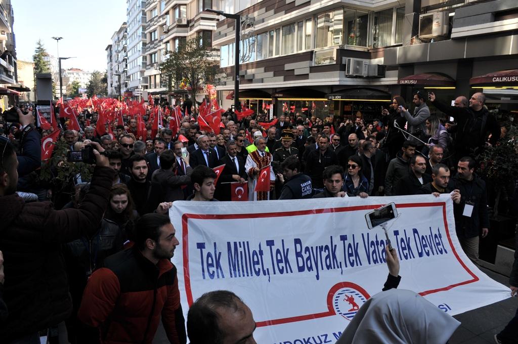 http://www.omu.edu.tr/sites/default/files/files/omu_ve_samsun_sehitlerimiz_icin_tek_yurek_oldu/dsc_0365.jpg