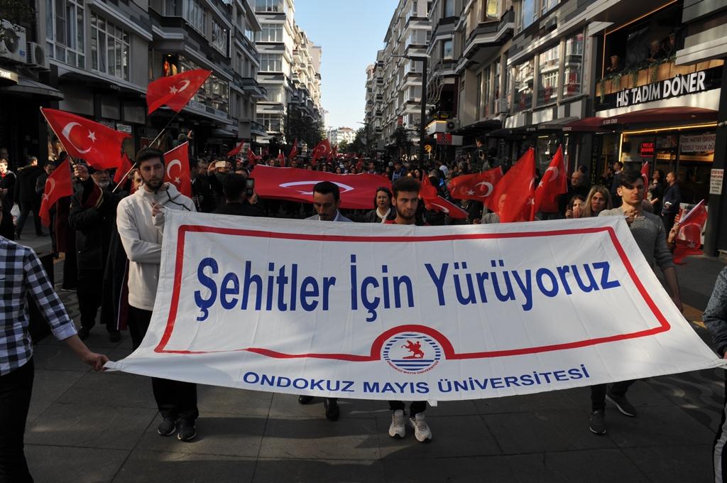 http://www.omu.edu.tr/sites/default/files/files/omu_ve_samsun_sehitlerimiz_icin_tek_yurek_oldu/dsc_0371.jpg