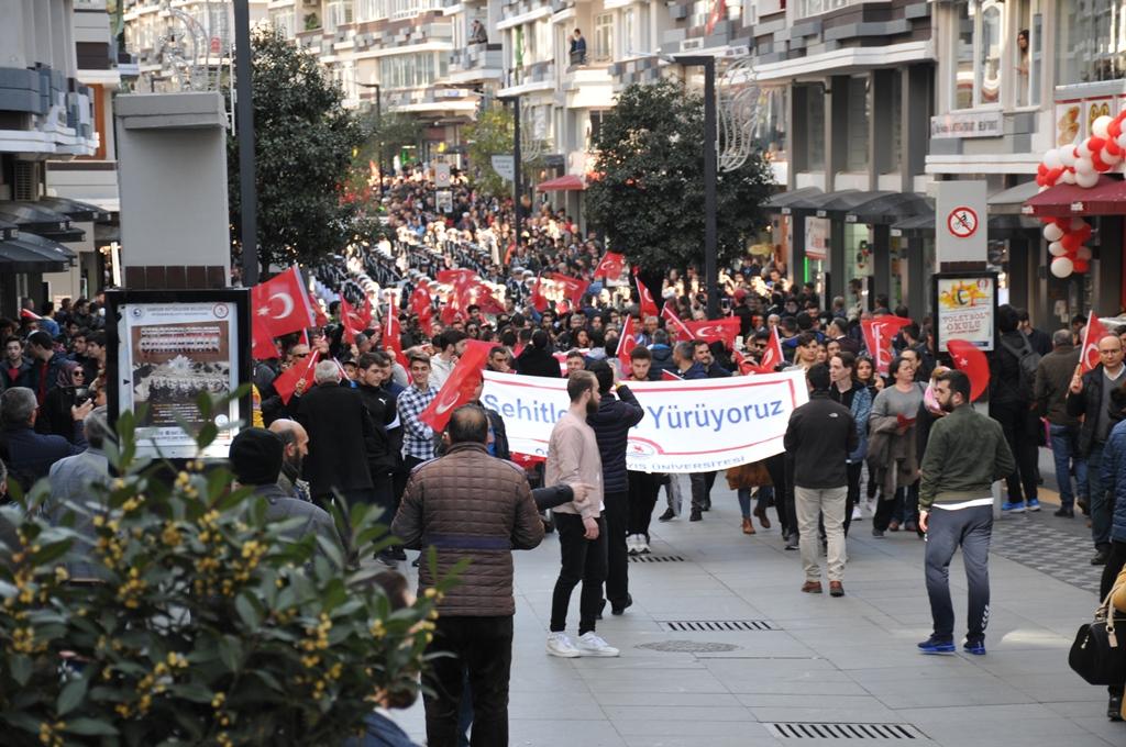 http://www.omu.edu.tr/sites/default/files/files/omu_ve_samsun_sehitlerimiz_icin_tek_yurek_oldu/dsc_0403.jpg