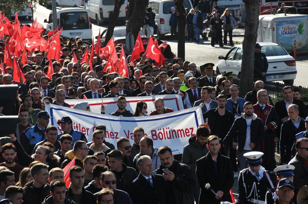http://www.omu.edu.tr/sites/default/files/files/omu_ve_samsun_sehitlerimiz_icin_tek_yurek_oldu/dsc_0427.jpg