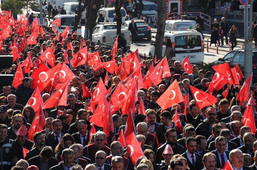 http://www.omu.edu.tr/sites/default/files/files/omu_ve_samsun_sehitlerimiz_icin_tek_yurek_oldu/dsc_0433.jpg