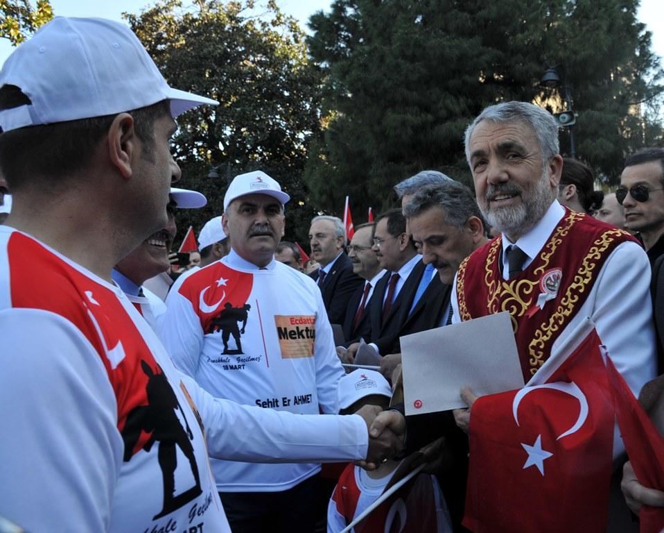 http://www.omu.edu.tr/sites/default/files/files/omu_ve_samsun_sehitlerimiz_icin_tek_yurek_oldu/dsc_0458.jpg