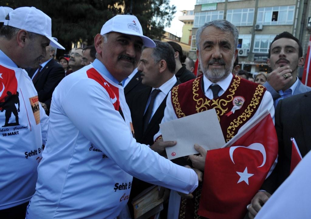 http://www.omu.edu.tr/sites/default/files/files/omu_ve_samsun_sehitlerimiz_icin_tek_yurek_oldu/dsc_0460.jpg