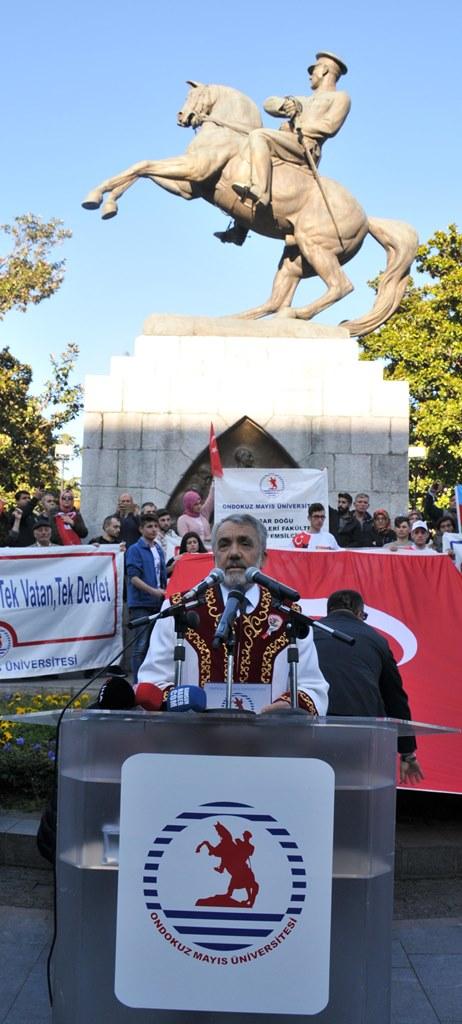 http://www.omu.edu.tr/sites/default/files/files/omu_ve_samsun_sehitlerimiz_icin_tek_yurek_oldu/dsc_0470.jpg