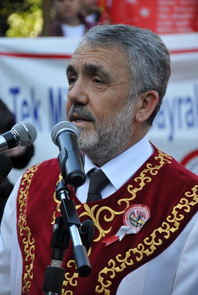 http://www.omu.edu.tr/sites/default/files/files/omu_ve_samsun_sehitlerimiz_icin_tek_yurek_oldu/dsc_0484.jpg