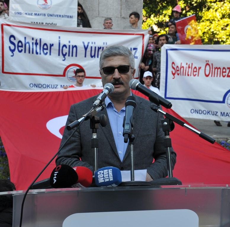 http://www.omu.edu.tr/sites/default/files/files/omu_ve_samsun_sehitlerimiz_icin_tek_yurek_oldu/dsc_0489.jpg