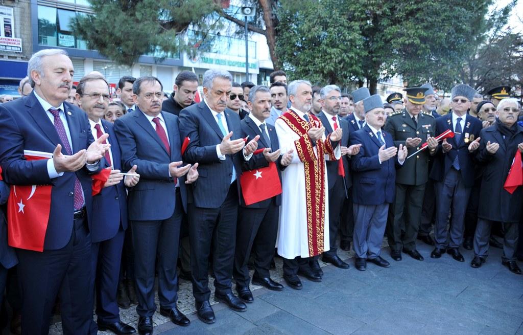 http://www.omu.edu.tr/sites/default/files/files/omu_ve_samsun_sehitlerimiz_icin_tek_yurek_oldu/dsc_0494.jpg