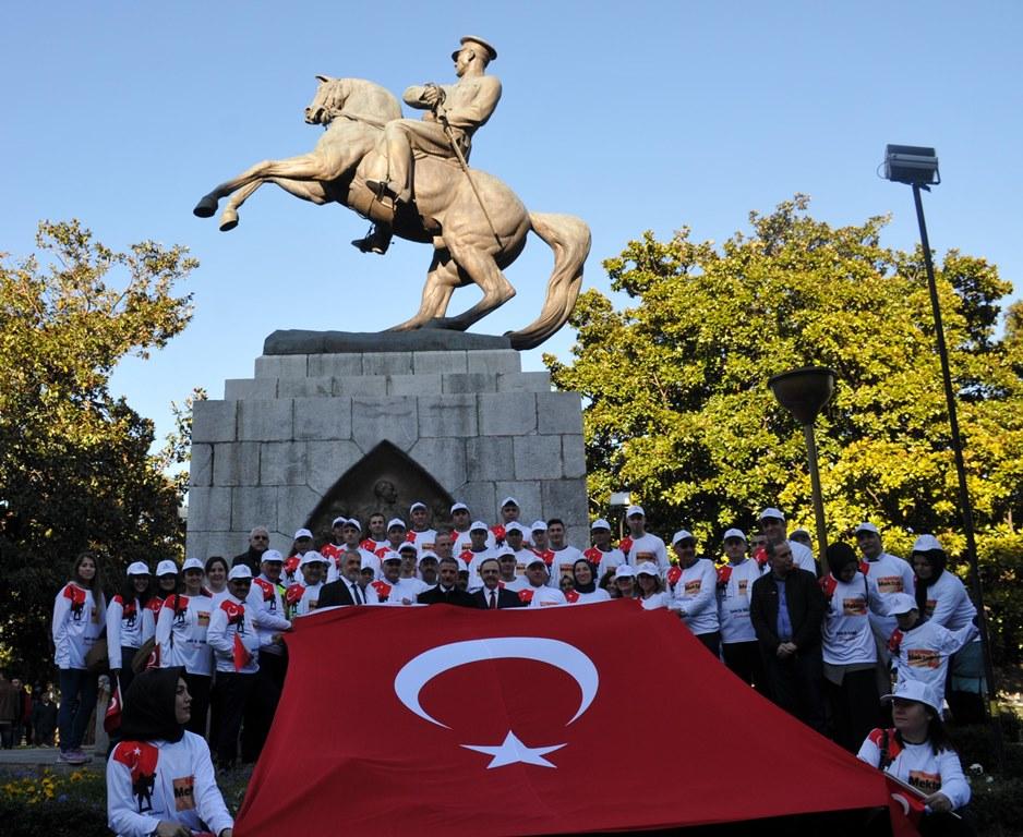 http://www.omu.edu.tr/sites/default/files/files/omu_ve_samsun_sehitlerimiz_icin_tek_yurek_oldu/dsc_0507.jpg