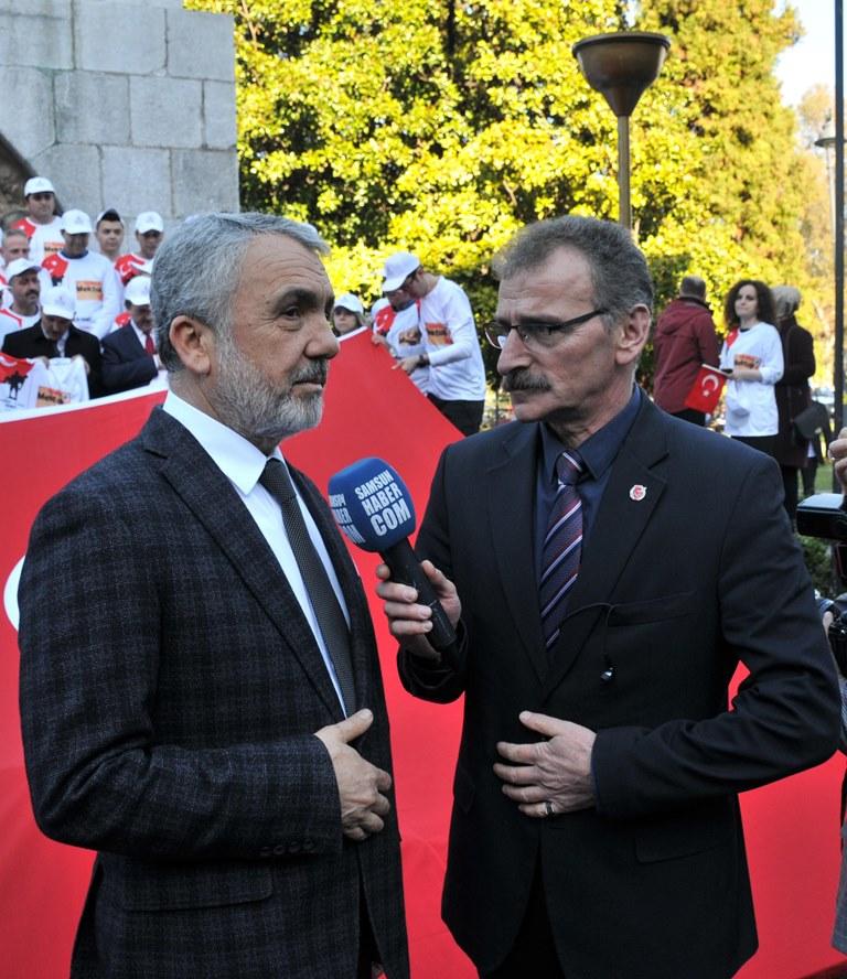 http://www.omu.edu.tr/sites/default/files/files/omu_ve_samsun_sehitlerimiz_icin_tek_yurek_oldu/dsc_0509.jpg