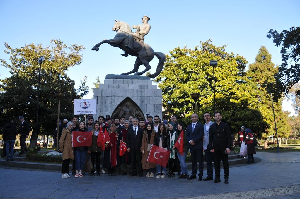 http://www.omu.edu.tr/sites/default/files/files/omu_ve_samsun_sehitlerimiz_icin_tek_yurek_oldu/dsc_0526.jpg