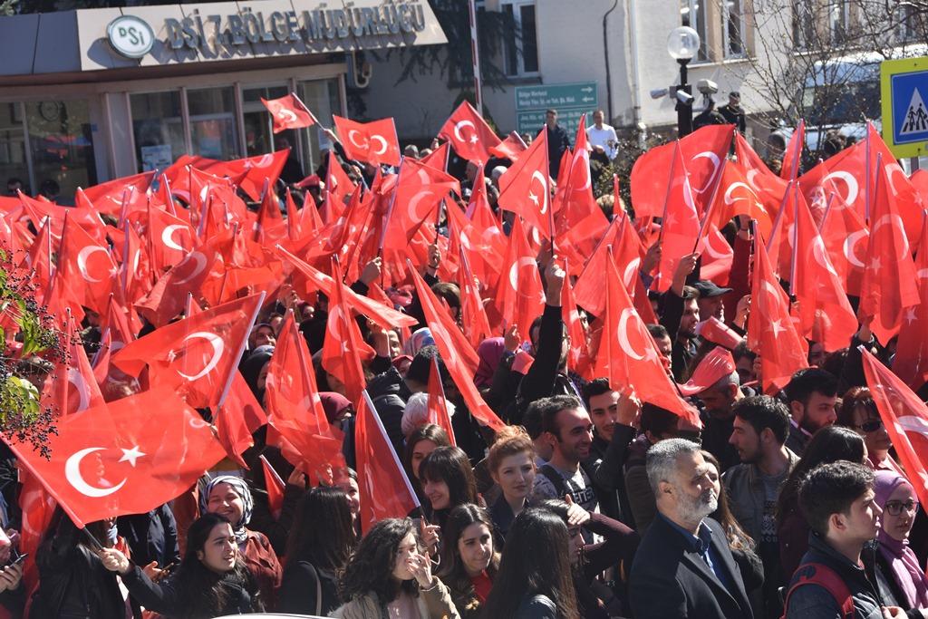 http://www.omu.edu.tr/sites/default/files/files/omu_ve_samsun_sehitlerimiz_icin_tek_yurek_oldu/dsc_7710.jpg