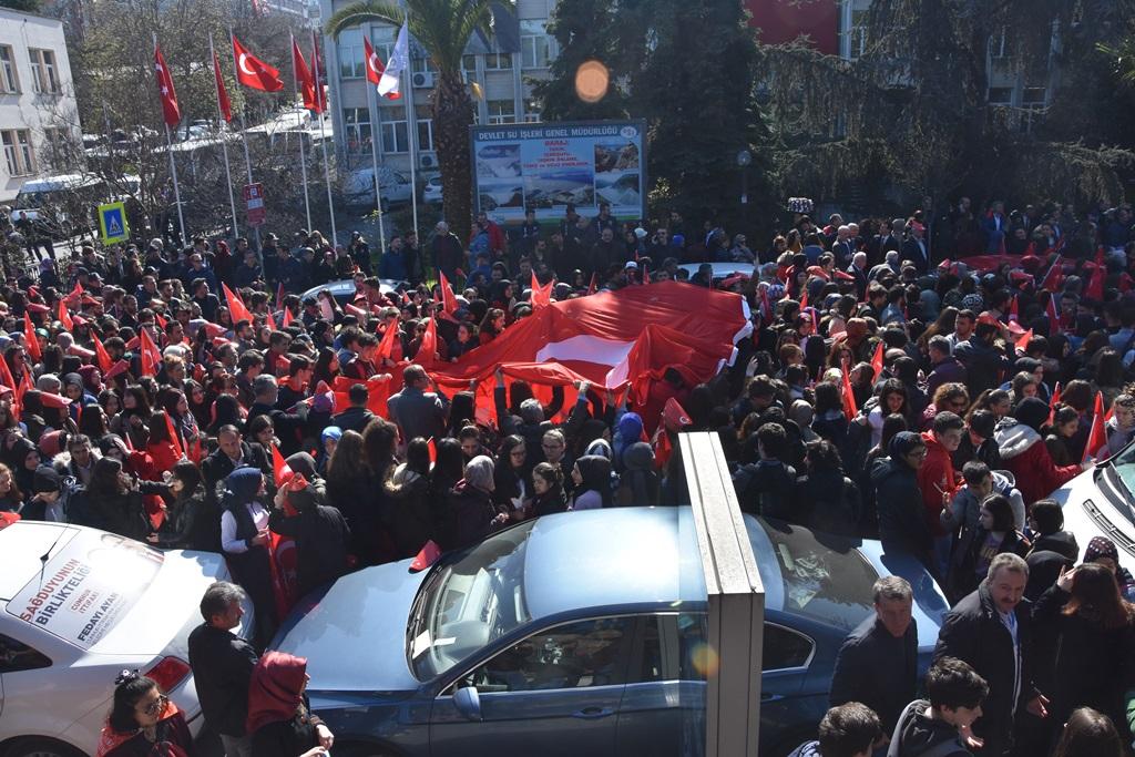 http://www.omu.edu.tr/sites/default/files/files/omu_ve_samsun_sehitlerimiz_icin_tek_yurek_oldu/dsc_7731.jpg