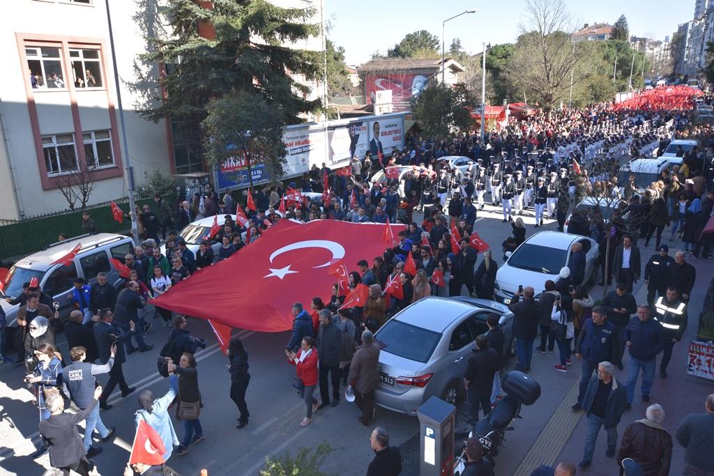 http://www.omu.edu.tr/sites/default/files/files/omu_ve_samsun_sehitlerimiz_icin_tek_yurek_oldu/dsc_7762.jpg