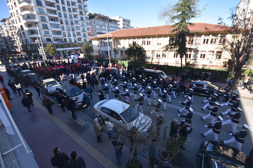 http://www.omu.edu.tr/sites/default/files/files/omu_ve_samsun_sehitlerimiz_icin_tek_yurek_oldu/dsc_7777.jpg