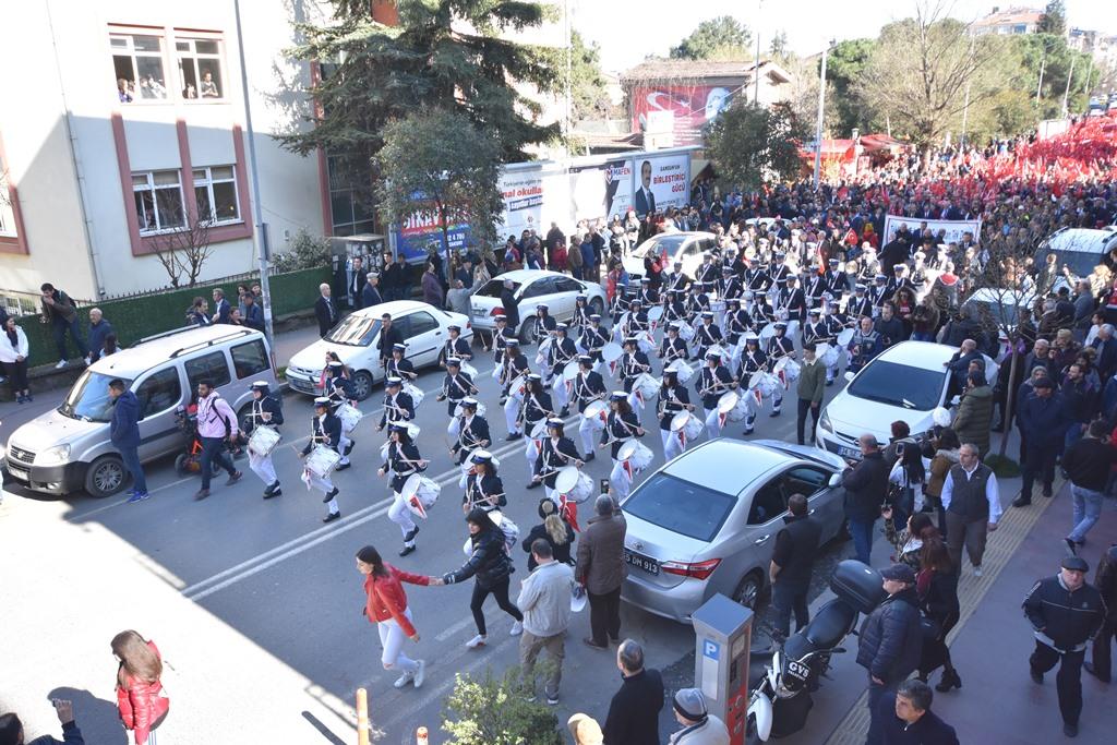 http://www.omu.edu.tr/sites/default/files/files/omu_ve_samsun_sehitlerimiz_icin_tek_yurek_oldu/dsc_7779.jpg