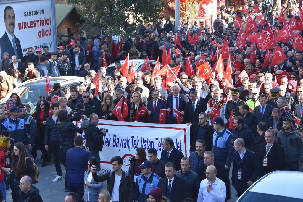 http://www.omu.edu.tr/sites/default/files/files/omu_ve_samsun_sehitlerimiz_icin_tek_yurek_oldu/dsc_7783.jpg