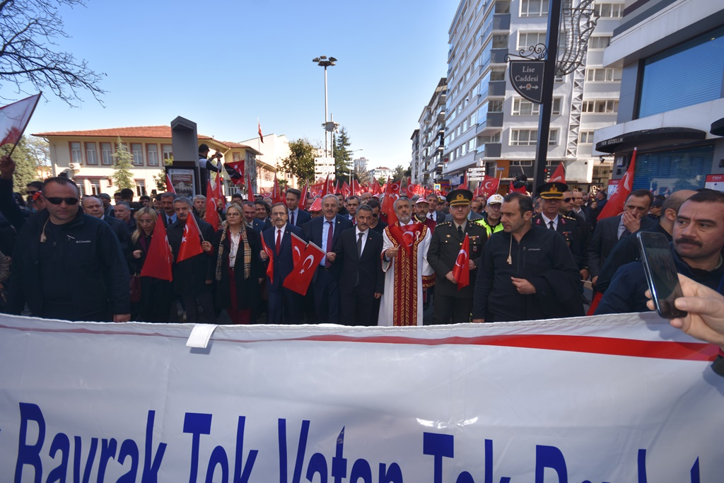 http://www.omu.edu.tr/sites/default/files/files/omu_ve_samsun_sehitlerimiz_icin_tek_yurek_oldu/dsc_7804.jpg