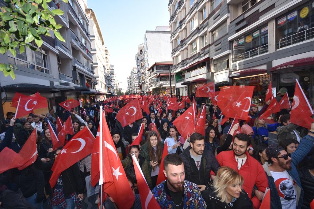 http://www.omu.edu.tr/sites/default/files/files/omu_ve_samsun_sehitlerimiz_icin_tek_yurek_oldu/dsc_7857.jpg