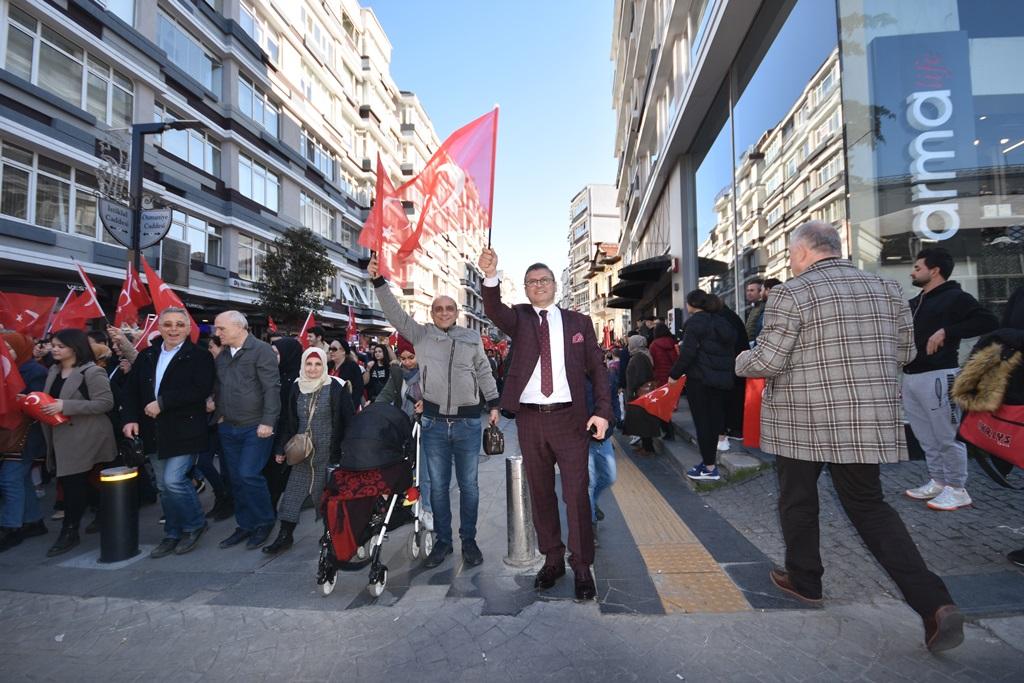 http://www.omu.edu.tr/sites/default/files/files/omu_ve_samsun_sehitlerimiz_icin_tek_yurek_oldu/dsc_7933.jpg