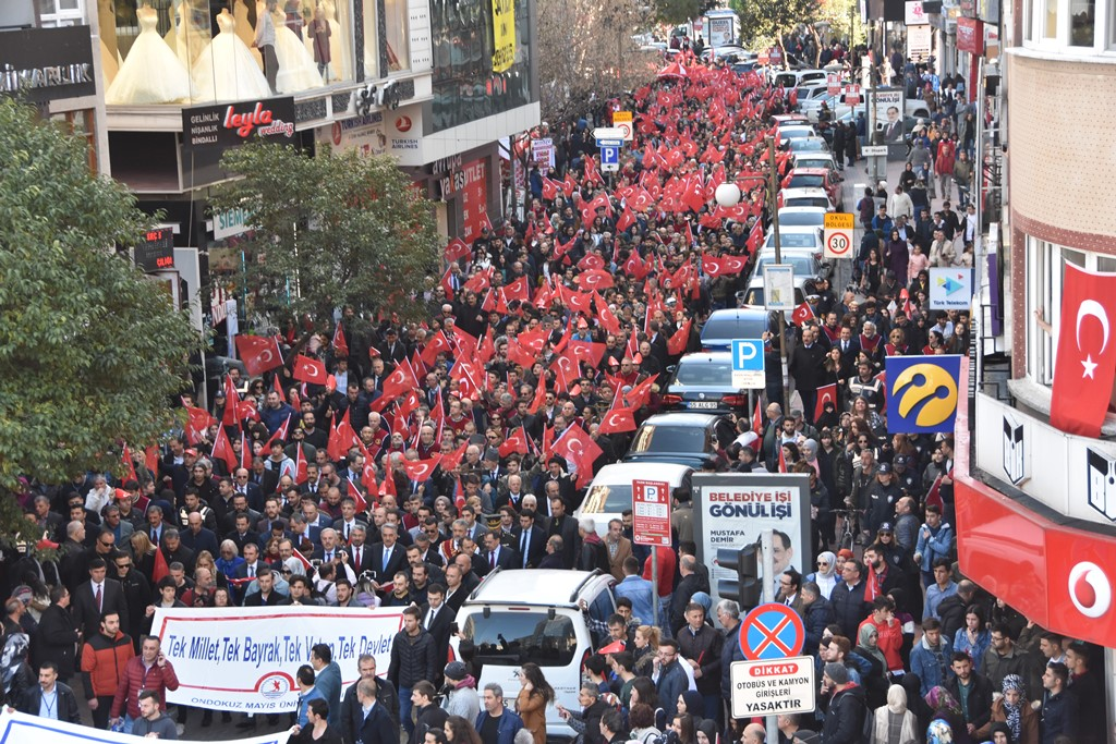 http://www.omu.edu.tr/sites/default/files/files/omu_ve_samsun_sehitlerimiz_icin_tek_yurek_oldu/dsc_7948.jpg