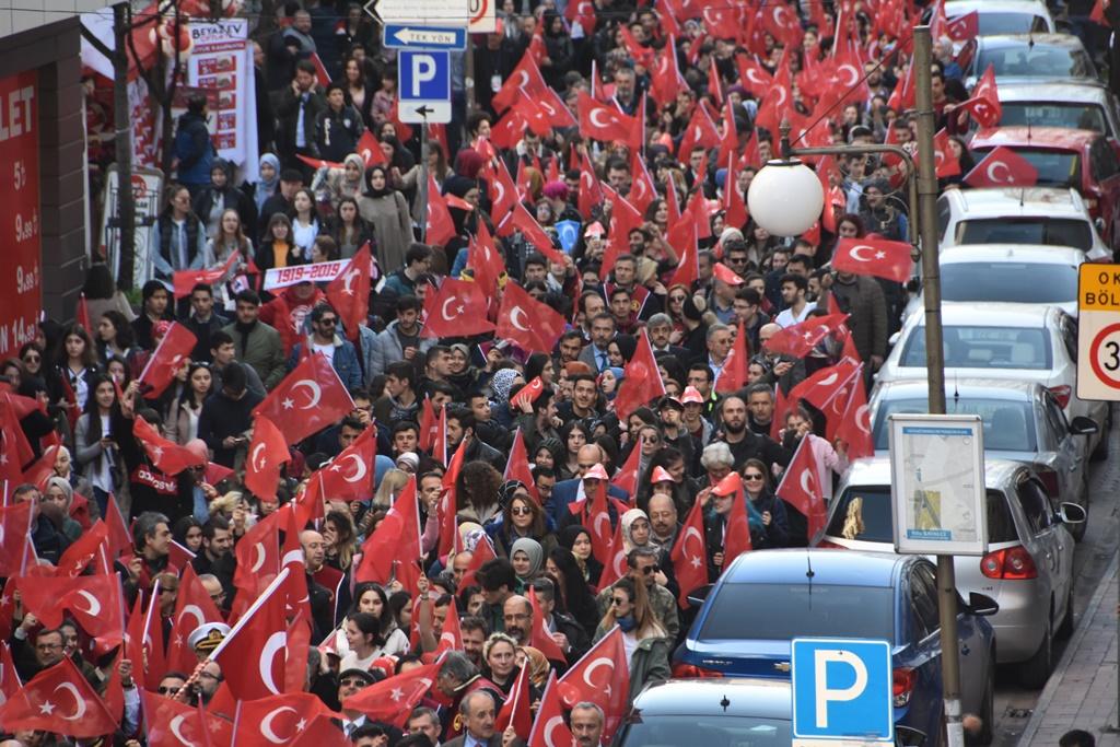 http://www.omu.edu.tr/sites/default/files/files/omu_ve_samsun_sehitlerimiz_icin_tek_yurek_oldu/dsc_7967.jpg