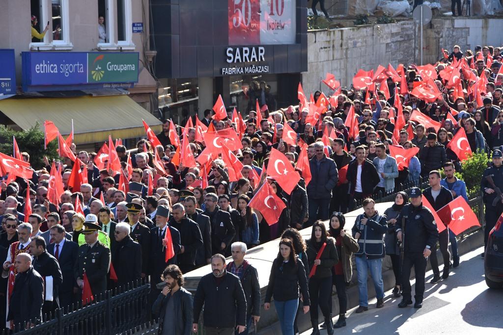 http://www.omu.edu.tr/sites/default/files/files/omu_ve_samsun_sehitlerimiz_icin_tek_yurek_oldu/dsc_7978.jpg