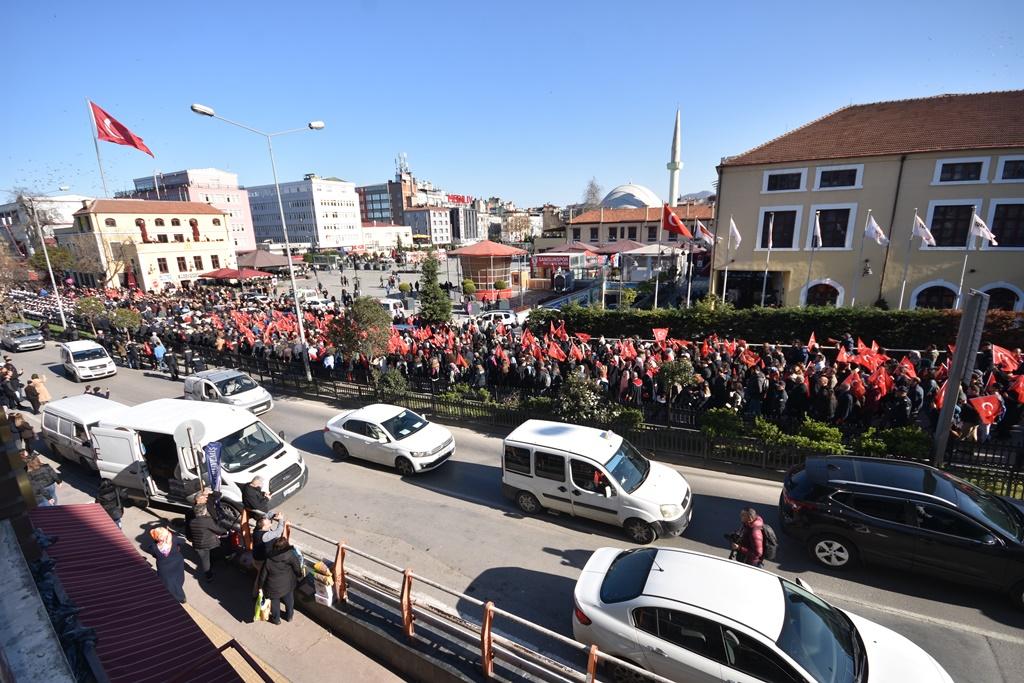 http://www.omu.edu.tr/sites/default/files/files/omu_ve_samsun_sehitlerimiz_icin_tek_yurek_oldu/dsc_8003.jpg