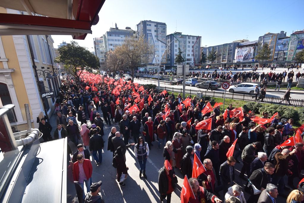 http://www.omu.edu.tr/sites/default/files/files/omu_ve_samsun_sehitlerimiz_icin_tek_yurek_oldu/dsc_8006.jpg