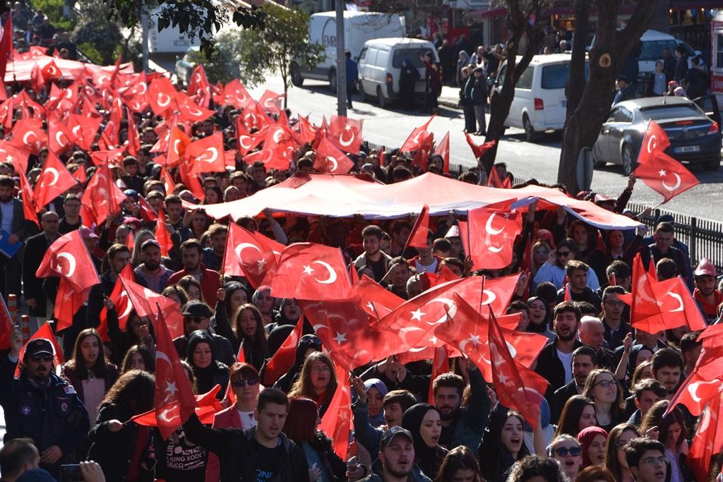 http://www.omu.edu.tr/sites/default/files/files/omu_ve_samsun_sehitlerimiz_icin_tek_yurek_oldu/dsc_8016.jpg