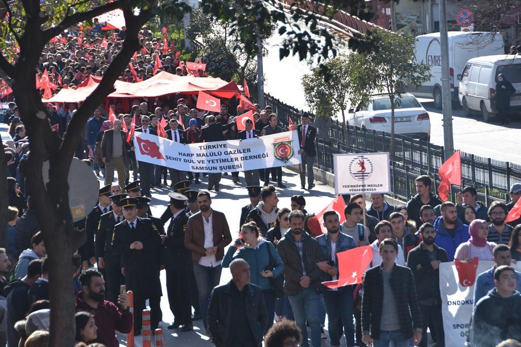 http://www.omu.edu.tr/sites/default/files/files/omu_ve_samsun_sehitlerimiz_icin_tek_yurek_oldu/dsc_8032.jpg
