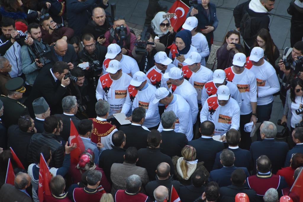 http://www.omu.edu.tr/sites/default/files/files/omu_ve_samsun_sehitlerimiz_icin_tek_yurek_oldu/dsc_8056.jpg
