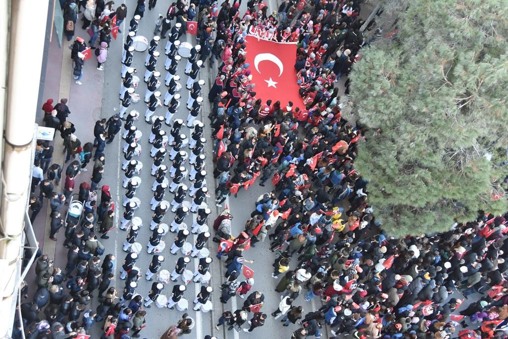 http://www.omu.edu.tr/sites/default/files/files/omu_ve_samsun_sehitlerimiz_icin_tek_yurek_oldu/dsc_8065.jpg
