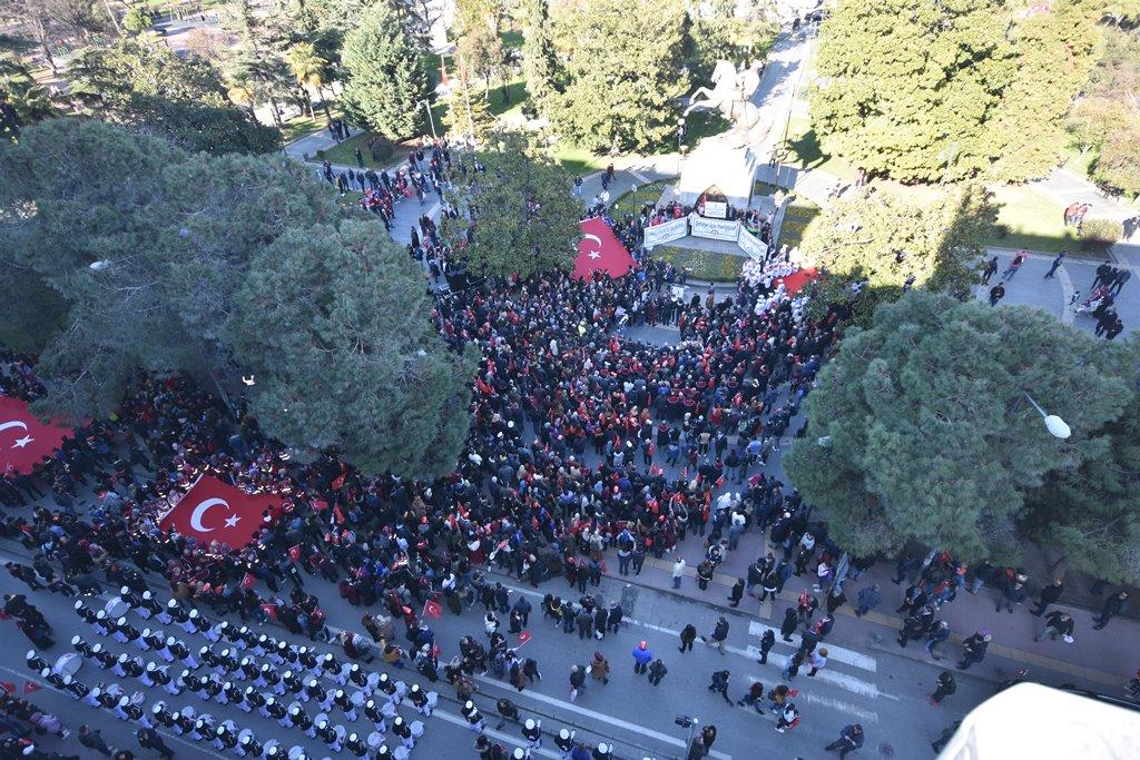 http://www.omu.edu.tr/sites/default/files/files/omu_ve_samsun_sehitlerimiz_icin_tek_yurek_oldu/dsc_8069.jpg