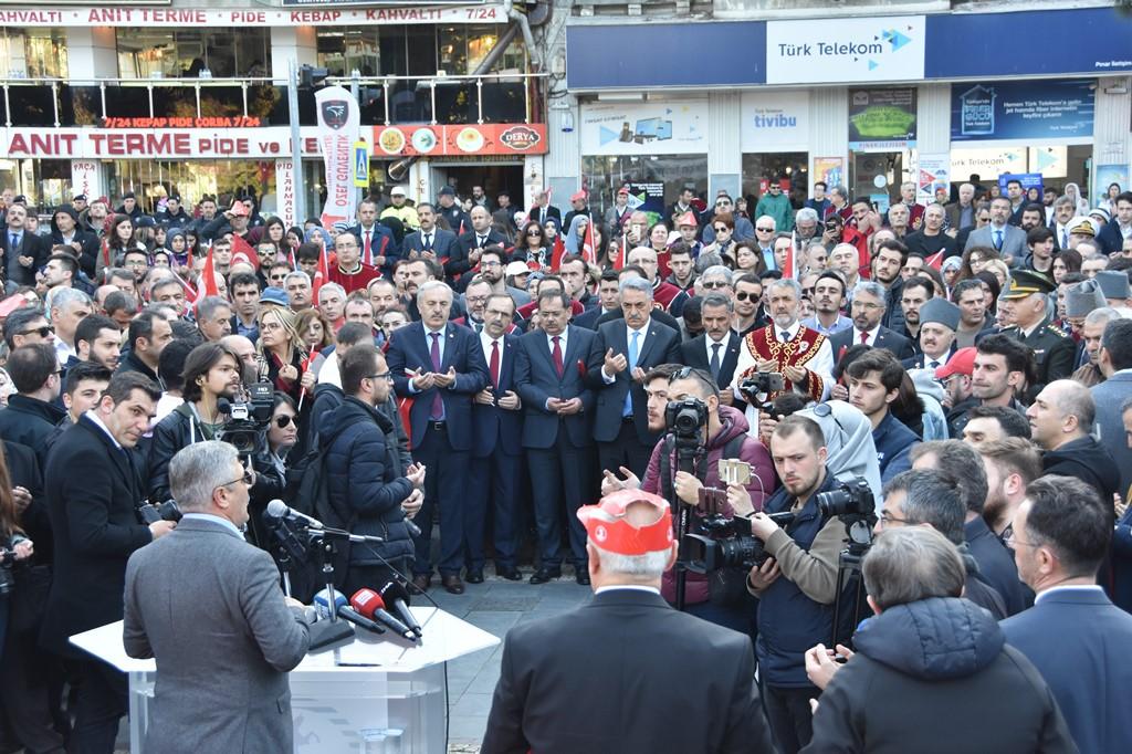 http://www.omu.edu.tr/sites/default/files/files/omu_ve_samsun_sehitlerimiz_icin_tek_yurek_oldu/dsc_8136.jpg