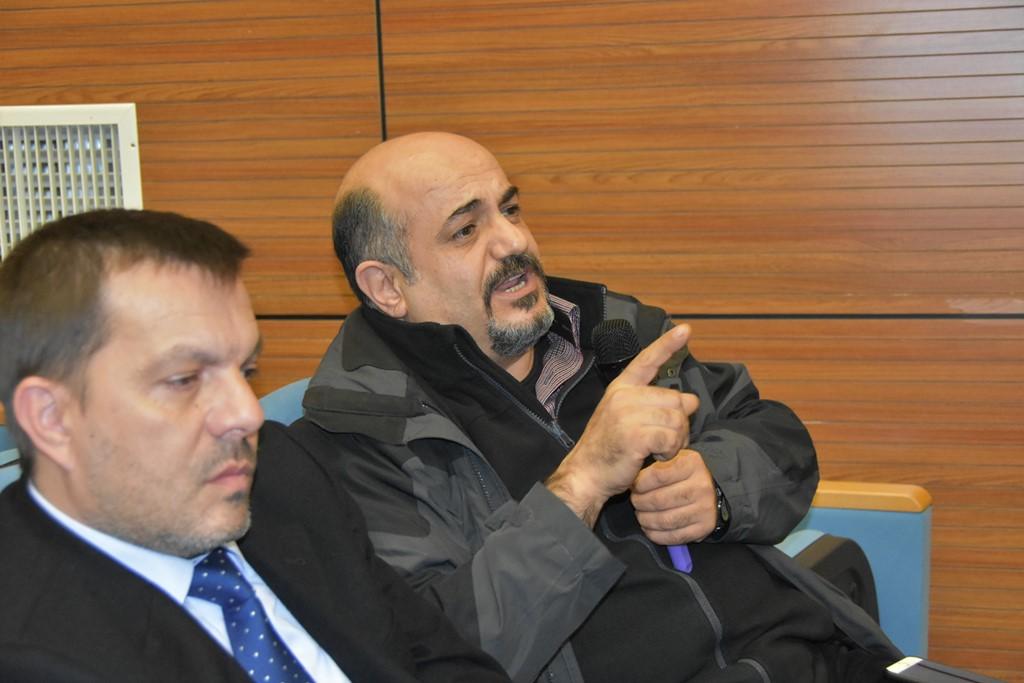 http://www.omu.edu.tr/sites/default/files/files/omude_bilimde_basarinin_sirlari_konusuldu/dsc_3163.jpg