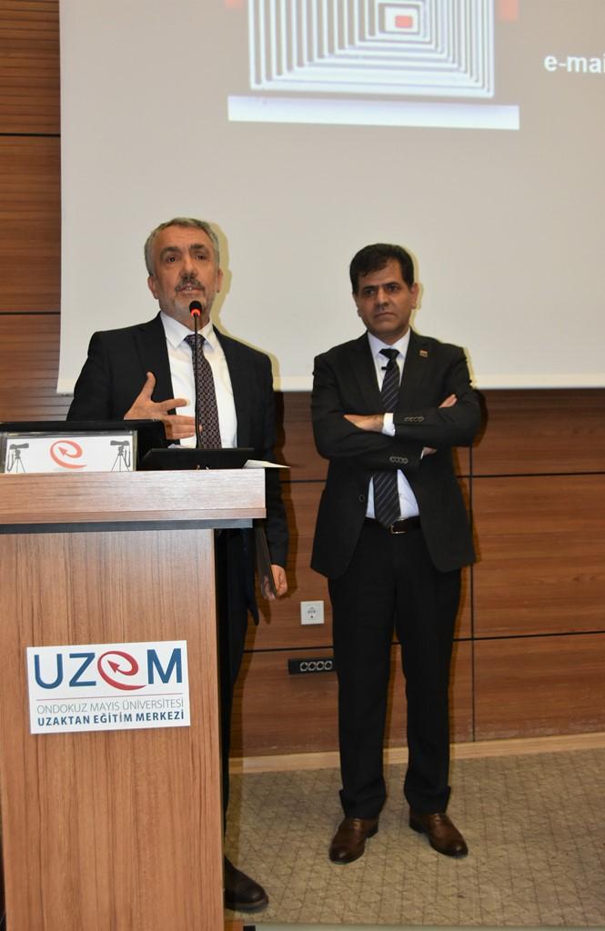 http://www.omu.edu.tr/sites/default/files/files/omude_bilimde_basarinin_sirlari_konusuldu/dsc_3176.jpg